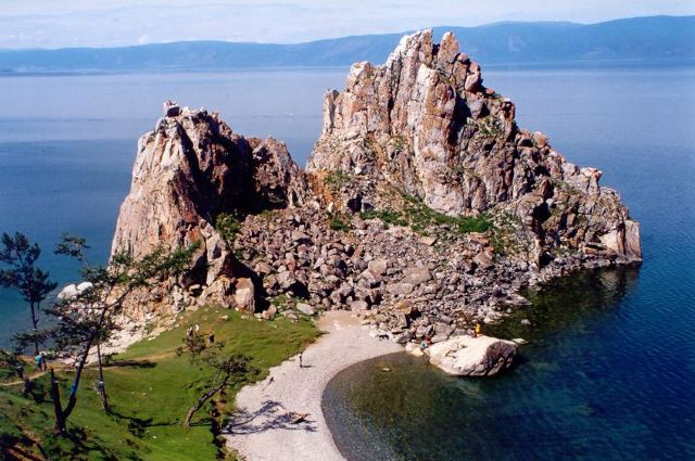 Otdyh_na_more_letom_Bajkal