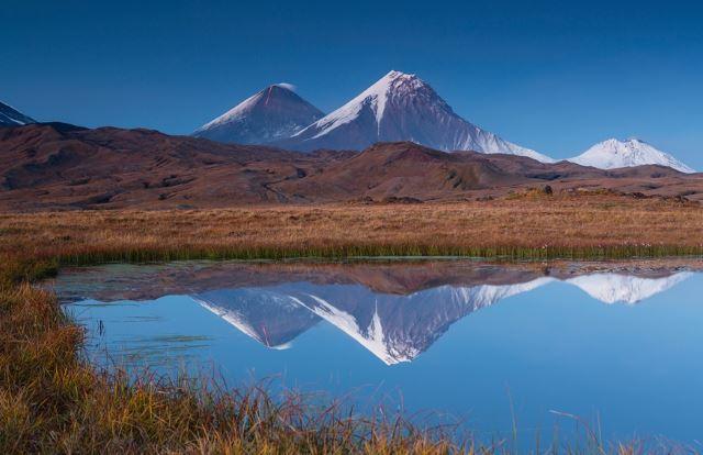 Otdyh_na_more_letom_Kamchatka