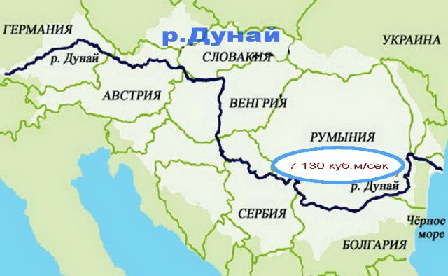 Po_kakim_stranam_protekaet_reka_Dunaj