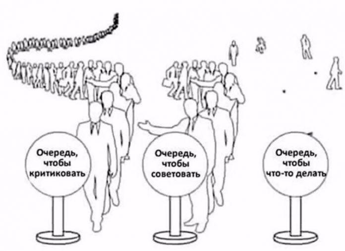 Jekonomika-budushhego-est-li-u-Rossii-shans