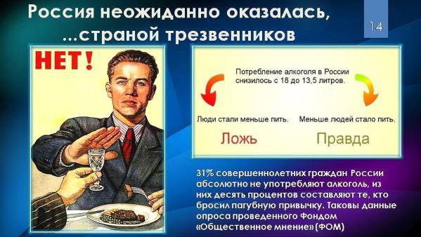 rossija-neozhidanno-okazalas-stranoj-trezvennikov