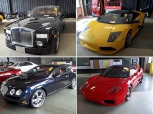 Avtoaukciony-Ameriki-kupit-avto-v-amerike-s-aukciona