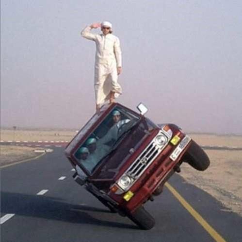 Kak-kupit-poderzhannyj-avtomobil-v-Amerike-samostojatelno-bez-posrednikov