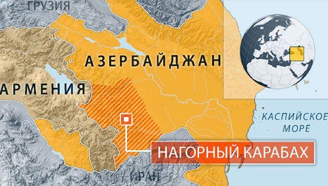 Nagornyj-Karabah-istorija-konflikta-prichiny-i-posledstvija