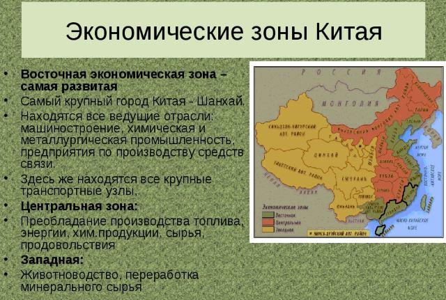 Sravnitelnaja_harakteristika_treh_jekonomicheskih_zon_Kitaja