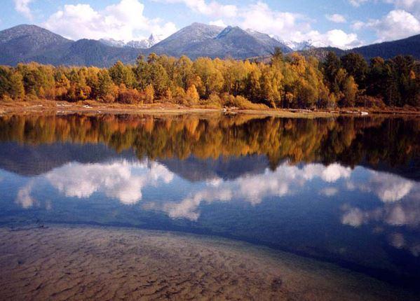 Trete-chudo-prirody-Rossii-Vody-Bajkala