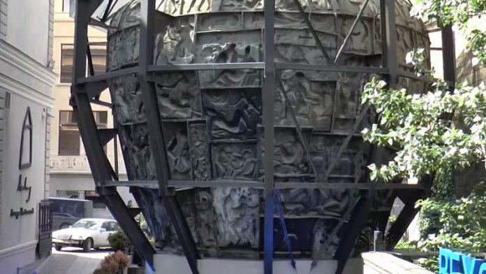 Jabloko-Adamovo-Tbilisi