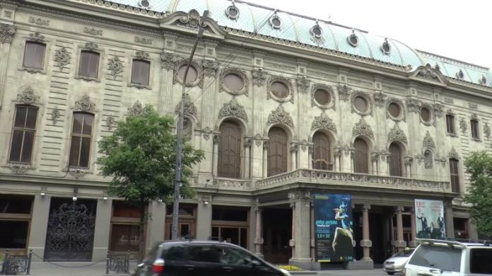 teatr-dramy-imeni-Rustaveli