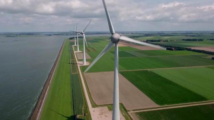 vetrjanye-melnicy-v-Niderlandah
