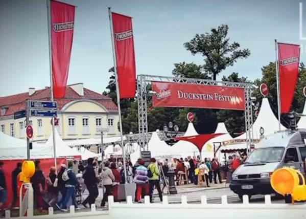 Festival-Dakshtejn-prohodil-v-formate-dlja-Germanii-prazdnichnogo-rynka