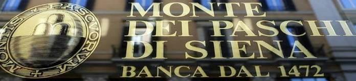 samyj-staryj-postojanno-dejstvujushhij-bank-v-mire-Banca-Monte-dei-Paschi-di-Siena