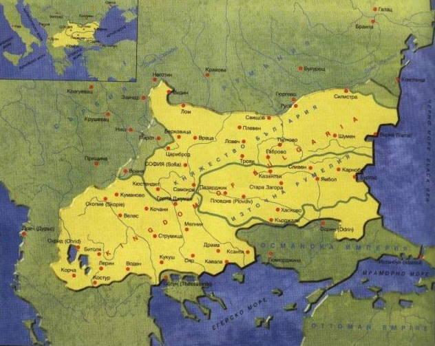 Bolgarija-v-sootvetstvii-s-dogovorom-San-Stefano