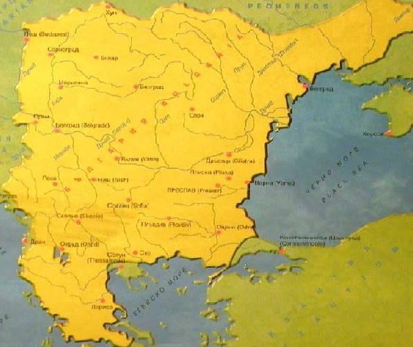 Bolgarskaja-imperija-v-naibolshej-stepeni