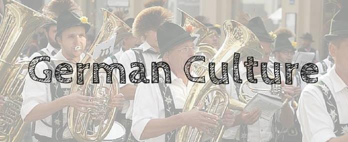 Germanija-Interesnye-fakty-o-kulture