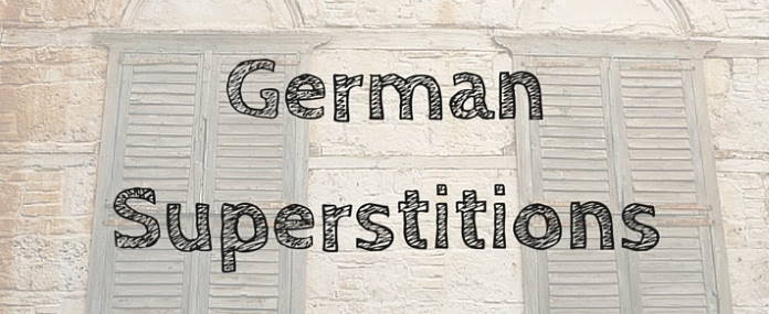 germanija-tradicii-i-obychai-interesnye-fakty