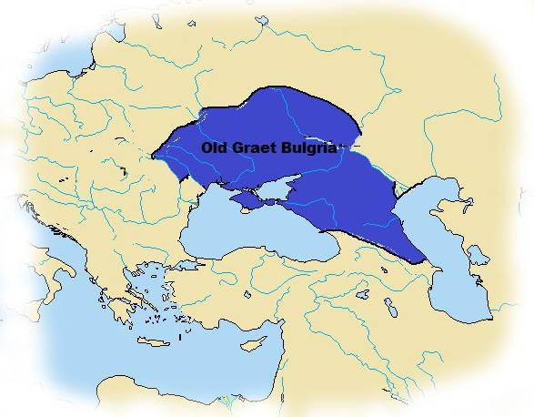 Staraja-Velikaja-Bolgarija