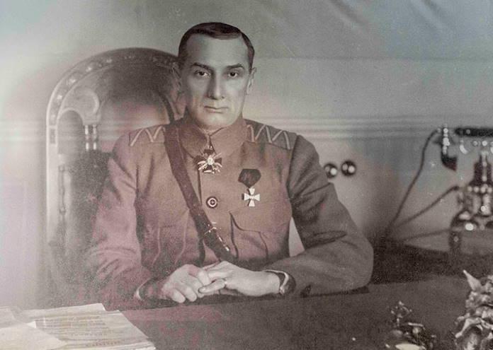 admiral-Aleksandr-Kolchak
