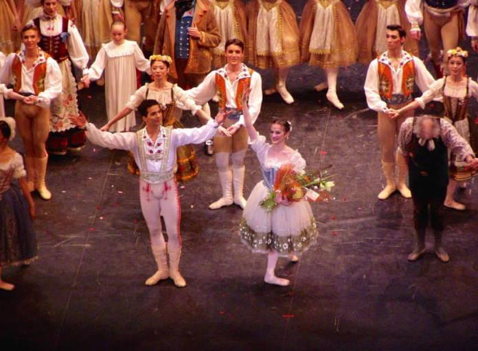 Princessa-Diana-bukvalno-pererosla-english-national-ballet
