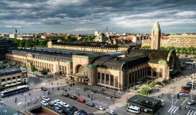 Helsinki-stolica-Finljandii-ee-glavnyj-gorod