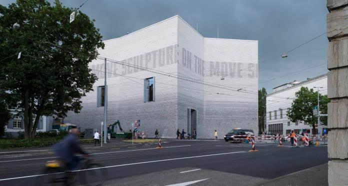 Kunstmuseum-Basel-hudozhestvennyj-muzej-Shvejcarii