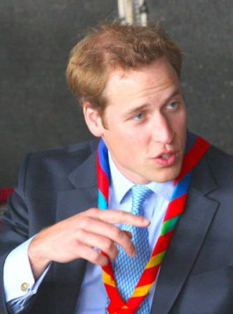 Princ-Uiljam-vdohnovil-filantropiju-ledi-DI