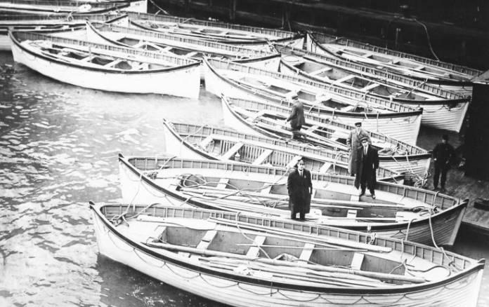 Spasatelnye-shljupki-Titanika