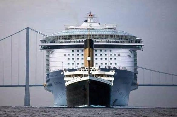 sravnenie-Oazis-i-Titanik