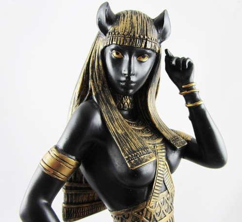 egipetskaja-boginja-Bastet