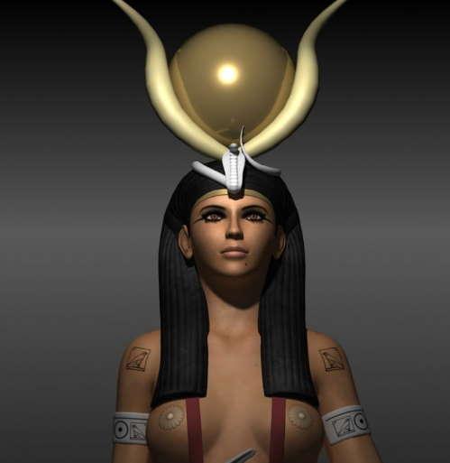 egipetskaja-boginja-ljubvi-hator