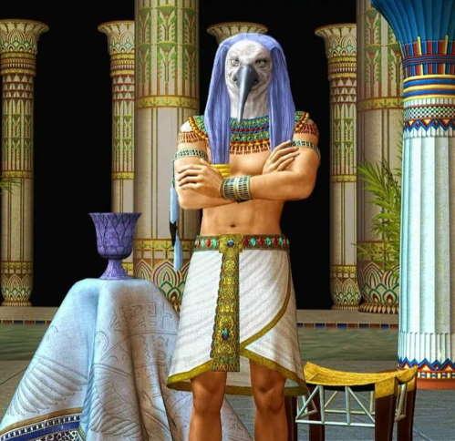 egipetskij-bog-tot