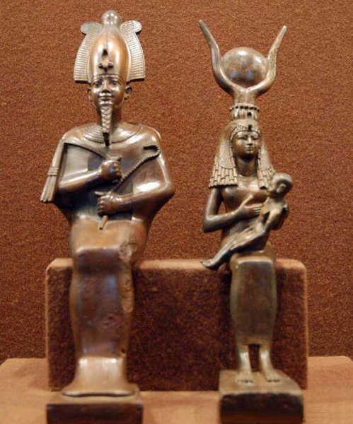 osiris-isida-i-gor-bogi-drevnego-Egipta