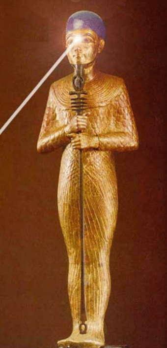 ptah-bog-drevnego-egipta