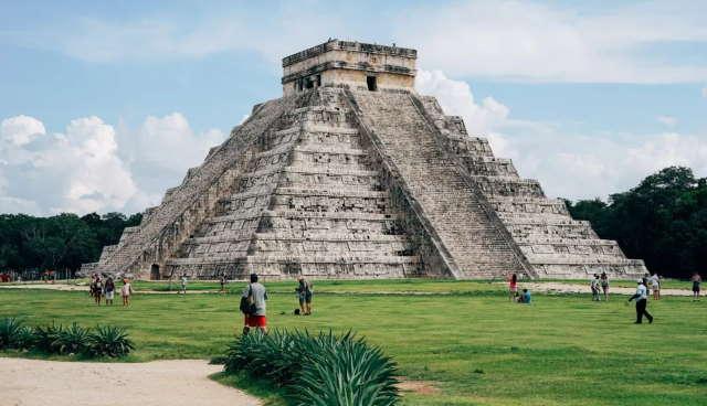 dostoprimechatelnosti-Meksiki