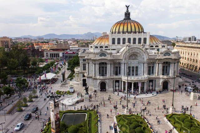dostoprimechatelnosti-Meksiki-1
