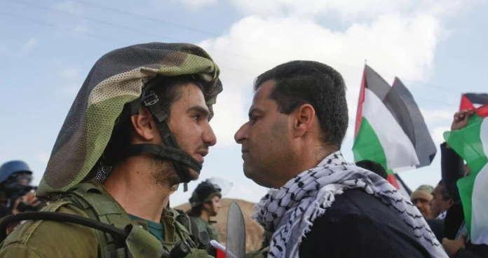 Izrail-i-Palestina-istorija-konflikta