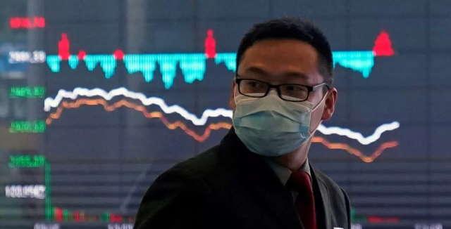 Vlijanie-koronavirusa-na-jekonomiku-Kitaja