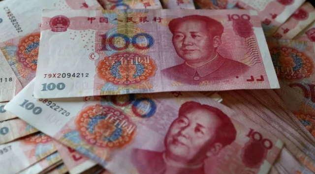 jekonomika-Kitaja-posle-koronavirusa
