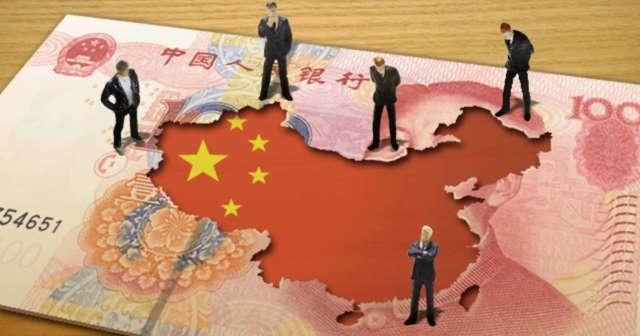 Mesto-i-rol-Kitaja-v-mirovoj-jekonomike