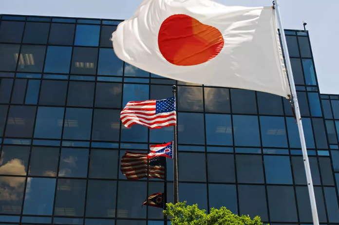 Jekonomicheskoe-razvitie-Japonii