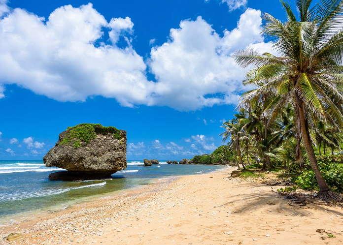 Pljazh-Virsavija-Barbados