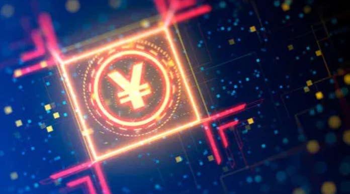Будущее цифровых валют: цифровой юань