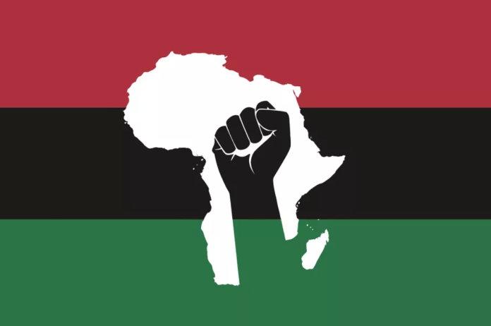 Апартеид в Южной Африке, что это такое?